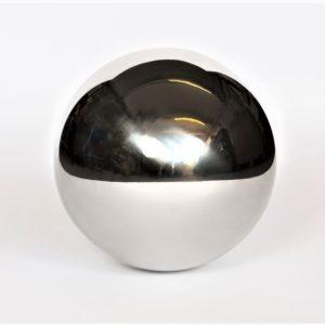 STEEL BALLS - Bearing Balls